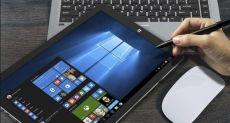 """Планшет Chuwi Hi13 с 13,5"""" дисплеем и чипом Intel Apollo Lake поступит в продажу 20 февраля по цене $369"""