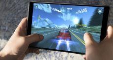 Chuwi Hi9 — планшет для чтения, игр, видео и интернета на Android Nougat
