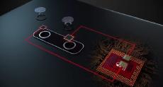 Технология Clear Sight от Qualcomm для двойных камер смартфона приблизит качество изображения к тому, что видит человеческий глаз