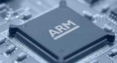 Computex 2017: ARM представила ядра Cortex-A75 и Cortex-A55, а также графику Mali-G72