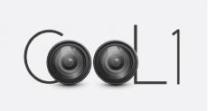 Флагманский смартфон альянса LeEco и Coolpad получил название Cool1 и будет представлен 10 августа