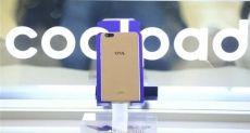 У Coolpad больше претензий к Xiaomi, чем заявлено