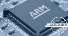 Ядра Cortex-A73 на 30% мощнее и на 25% экономичнее, чем Cortex-A72 в существующих флагманских процессорах