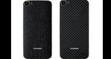 Doogee F3: все варианты тыльных панелей смартфона