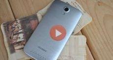 Doogee Valencia 2 Y100 Pro: обзор недорогого смартфона с псевдометаллическим корпусом