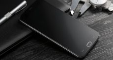 Doogee Y200: практичное решение бюджетного смартфона со сканером отпечатков пальцев