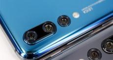 DxOMark: тройная камера будущий стандарт и стоит ждать смартфонов с 4 камерами
