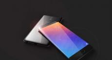 Первые рендеры смартфона E-серии от Meizu демонстрируют изогнутый дисплей и две тыльные камеры