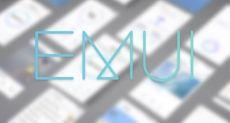 Huawei обещает поддержку старых устройств и совершенствование собственной оболочки EMUI