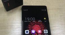 Elephone C1 Max показал себя на фото