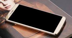 Elephone P8000: обнаружен дефект. Производитель сделал предложение обладателям проблемных устройств