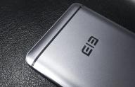 Elephone P9000 Edge получит динамики от ACC