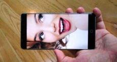 Elephone P9000: в сеть выложили фото флагмана
