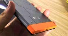 Elephone QQ – концептуальный смартфон, судьба которого находится в ваших руках
