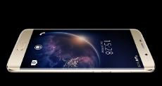 Безрамочный Elephone S7 с 10-ядерным Helio X20 показали в официальном проморолике