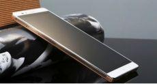 Elephone Vowney: видео рассказало о двух смартфонах и их характеристиках
