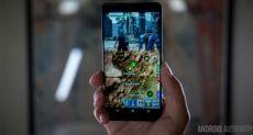 Энди Рубин покидает Essential, но не из-за провала со смартфоном