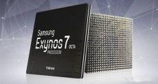 Процессор Exynos 7872 с ядрами Cortex-A73 будет конкурировать с чипами Qualcomm