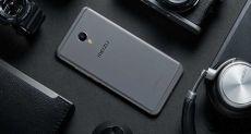 Exynos 8890 может появиться в смартфонах новой E-серии компании Meizu, но цена может превысить $450
