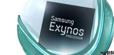 Процессор Samsung Exynos 8895 разгонится до 4 ГГц и получит видеочип Mali-G71