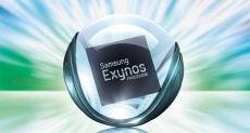 Samsung готовит чип Exynos 9610, готовый конкурировать с  Snapdragon 660