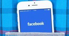 Facebook решил навести порядок в вашей ленте новостей