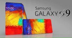 Samsung Galaxy S9 со Snapdragon 845 засветился в GeekBench под кодовым названием SM-965