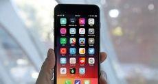 Основатель бенчмарка Geekbench впечатлен производительностью новых iPhone