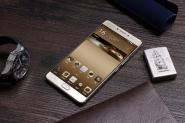 Долгоиграющие Gionee M6 и M6 Plus с дисплеями AMOLED и процессорами Helio P10 представлены официально