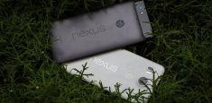 Google предлагает награду $200000 за взлом Nexus 6P и Nexus 5X