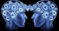 Искусственный интеллект Tacotron 2 заговорил человеческим голосом