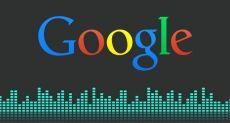 Google разработала софтверный шумодав на основе искусственного интеллекта