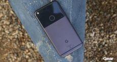 Google Taimen с платформой Snapdragon 835 дал о себе знать в Geekbench