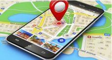 Google Maps теперь открыты разработчикам игр с использованием дополненной реальности