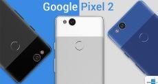 Snapdragon 836 в Google Pixel 2 и других смартфонах не стоит ждать