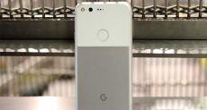 Раскрыли новые подробности о Google Pixel 2