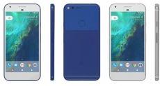 Google Pixel и Pixel XL дебютировали