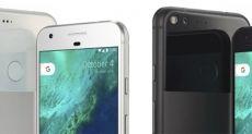 Стоимость компонентов Google Pixel XL, iPhone 7 Plus и Galaxy S7 Edge подсчитали в IHS Markit