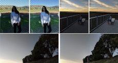 Google Pixel открывает дополнительные возможности камеры сторонним приложениям