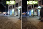 Эксклюзивное приложение Google Camera с HDR+ портировали на смартфоны с флагманскими Snapdragon
