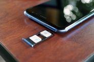 HTC представит смартфоны Ocean Master, Ocean Lite и Ocean Harmony до конца этого года