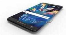 HTC 11 предложит 8 Гб оперативной памяти