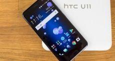 HTC: 5G изменит форм-факторы смартфонов