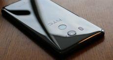Озвучены характеристики HTC Desire 12 Plus