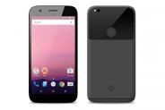 HTC Nexus Sailfish S1 c Snapdragon 820 и 12 Мп тыльной камерой прошел испытание в GFXBench