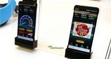 HTC U12: что известно о характеристиках, цене и времени выхода флагмана