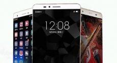 Hasee Sharp Dragon P5, P8 и P9 – удивительная троица смартфонов для каждого сегмента рынка
