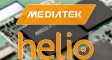 MediaTek готовит 12-ядерный процессор по 7-нанометровой технологии