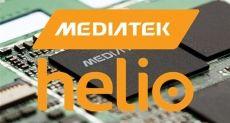 Meizu Pro 7 может стать единственным флагманом с Helio X30