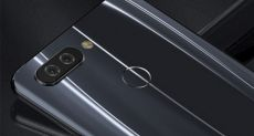 Представлен Hisense V+ на базе Snapdragon 660